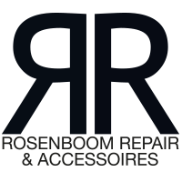 Rosenboom repair